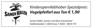 Samen_Köhler_20171018.jpeg